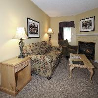 Hotel Best Western Colonel Butler Inn