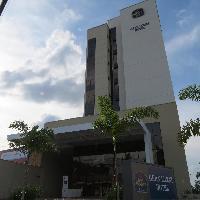 Best Western Plus Gran Lumni Hotel