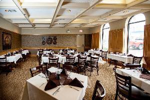 Hotel Best Western Truro - Glengarry