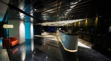 Best Western Park Hotel Xiamen