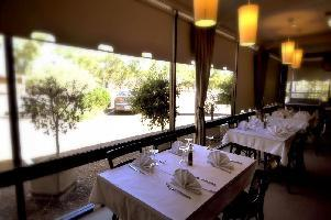 Hotel Best Western Hospitality Inn Kalgoorlie