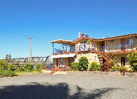 Hotel Best Western Taree Motor Inn