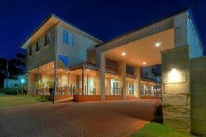 Hotel Best Western Kalbarri Edge Resort