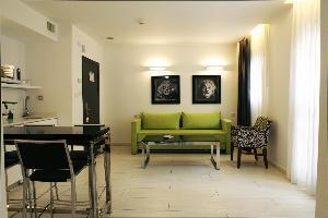 Hotel Best Western Regency Suites