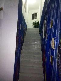 Hotel Vianovas Place