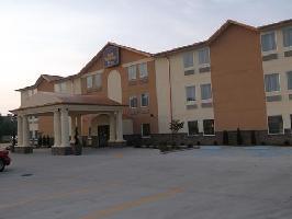 Hotel Best Western Plus Covered Bridge Inn