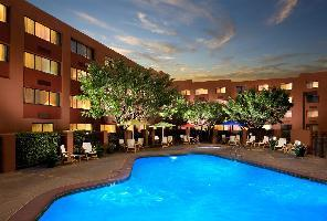Hotel Best Western Plus Rio Grande Inn