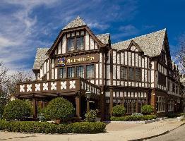 Hotel Best Western Premier Mariemont Inn