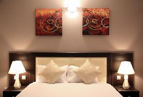 Hotel Best Western Plus Lagos Ikeja