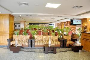 Hotel Best Western Lahore