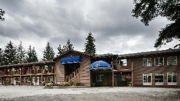 Hotel Best Western Country Lane Inn