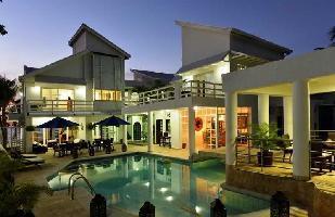 Hotel Casa Calamaru