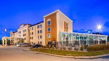 Hotel Best Western Plus Peoria