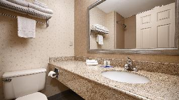 Hotel Best Western Cooperstown Inn & Suites