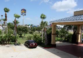 Hotel Best Western Paradise Inn