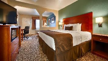 Hotel Best Western Regency Inn & Suites