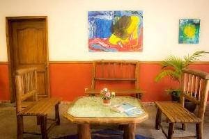 Hotel Paraíso Mexicano