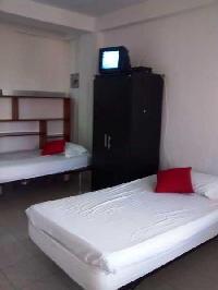 Hotel Coco Bay Apartamentos