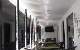 Hotel Casa Real Villavicencio