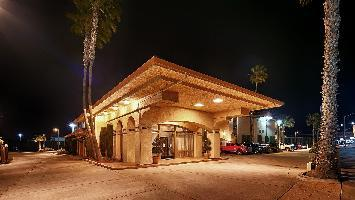 Hotel Best Western Plus Executive Inn & Suites