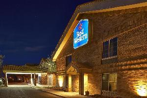 Hotel Best Western Denver Southwest