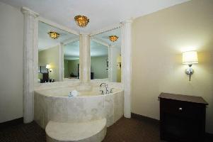 Hotel Best Western Minden Inn