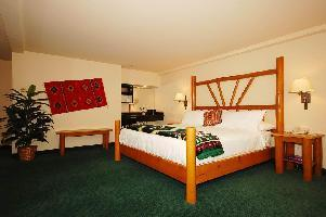 Hotel Best Western Plus Kentwood Lodge