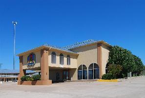 Hotel Best Western Owasso Inn & Suites