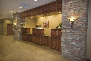 Hotel Best Western Plus Mid Nebraska Inn & Suites