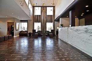 Hotel Best Western Plus Newark Airport West