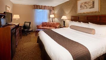 Best Western Plus Marietta Hotel