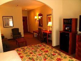 Hotel Best Western Plus Midwest City Inn & Suites