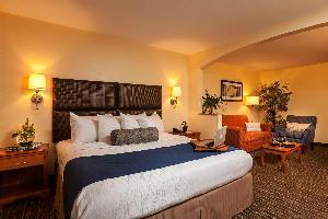 Hotel Best Western Plus Lewisville Coppell