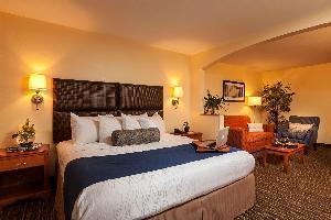 Hotel Best Western Plus Lewisville Coppell