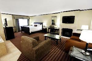 Hotel Best Western Plus Cottontree Inn