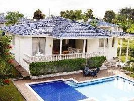 Hotel Palma Verde