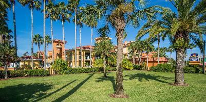 Hotel Best Western St. Augustine Beach Inn