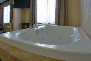 Hotel Best Western Plus Airport Inn & Suites