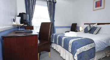 Hotel Comfort Great Yarmouth