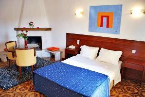 Hotel Residencial Rubi