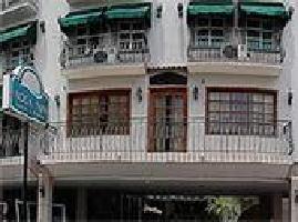 Boca Inn Hotel And Suites