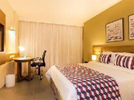 Hotel Tulip Inn Campos De Goytacazes (antigo Tulip Inn Campos)