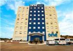 Hotel One Coatzacoalcos Forum