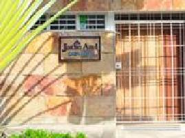 Jardin Azul Casa Hotel