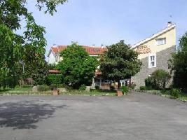 Hotel Entrevines