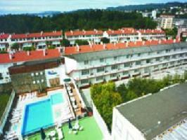 Hotel Y Apartamentos Sarga