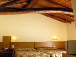 Hotel Fiz De Vilapedre