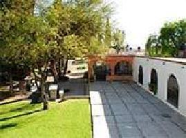 Hotel Rv Park San Ramon