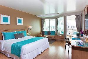 Hotel Manathai Hua Hin