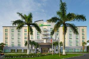Hotel Holiday Inn Miami-doral Area